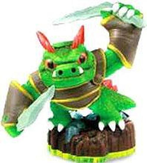 Skylanders Dino-Rang Figure [Loose]