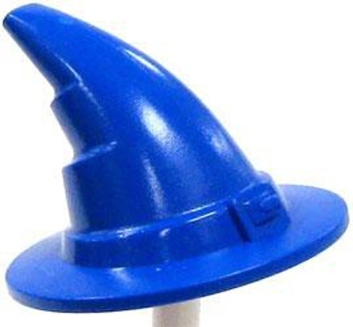 Blue Wizard / Witch Hat [Loose]