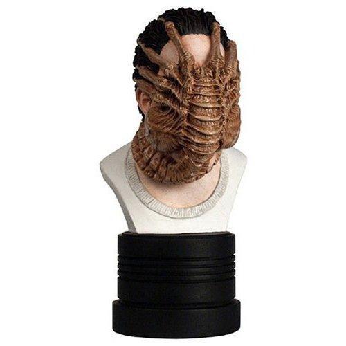 Alien Facehugger Micro Bust