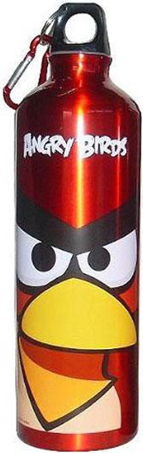 Angry Birds Water Bottle [Aluminum]