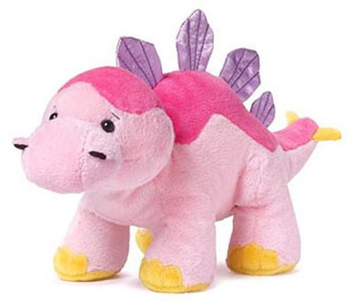 Webkinz Bubblegumasaurus Plush