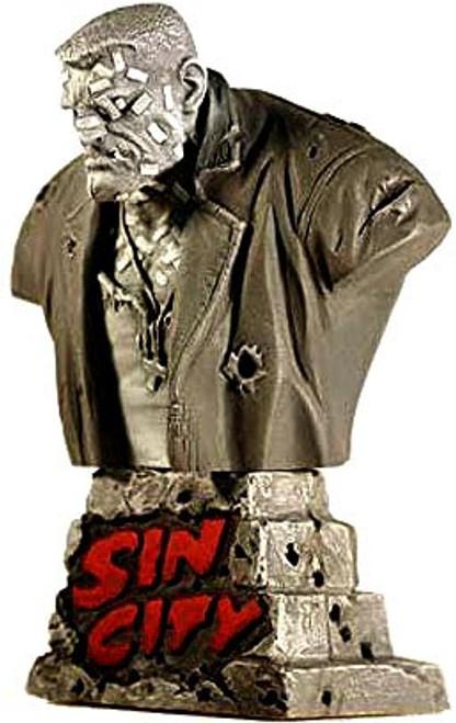 Sin City Legends Marv Bust