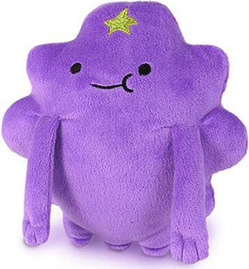 Adventure Time Lumpy Space Princess 7-Inch Plush