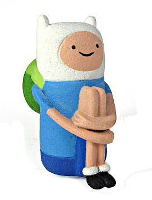 Adventure Time Grow Your Own Finn