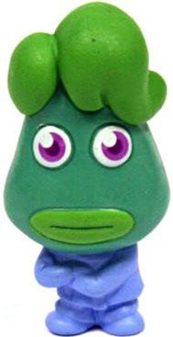 Moshi Monsters Moshlings Series 3 Eeky Groanas 1.5-Inch Mini Figure M07