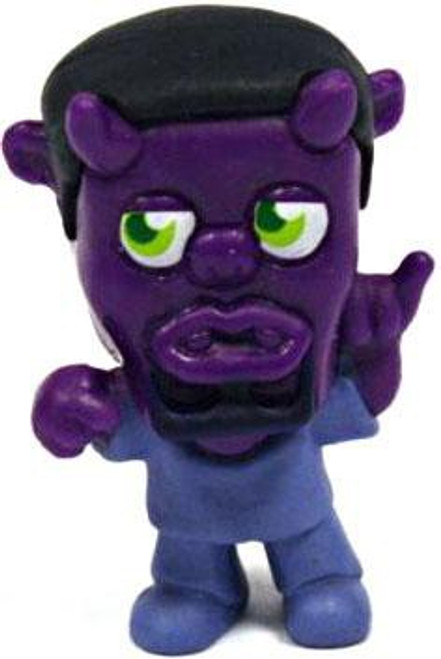 Moshi Monsters Moshlings Series 3 Pence 1.5-Inch Mini Figure M09