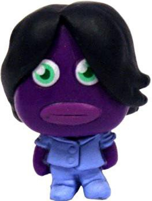 Moshi Monsters Moshlings Series 3 Geeky Groanas 1.5-Inch Mini Figure M06