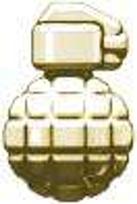 BrickArms Mk2 Grenade 2.5-Inch [Tan]