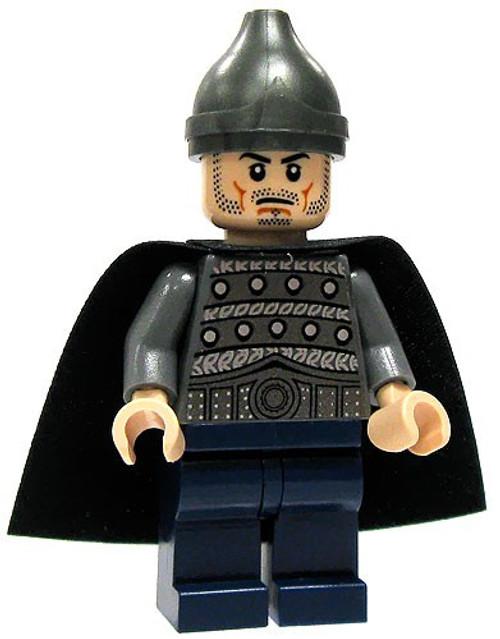 LEGO Prince of Persia Persain Warrior Minifigure [Loose]