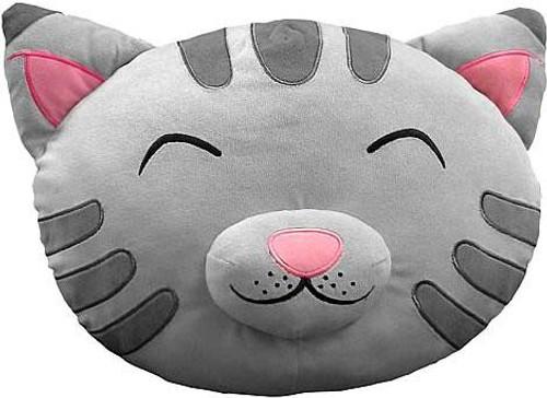 The Big Bang Theory Soft Kitty Plush Pillow
