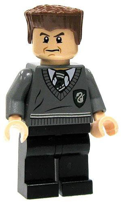 LEGO Harry Potter Gregory Goyle Minifigure [Loose]