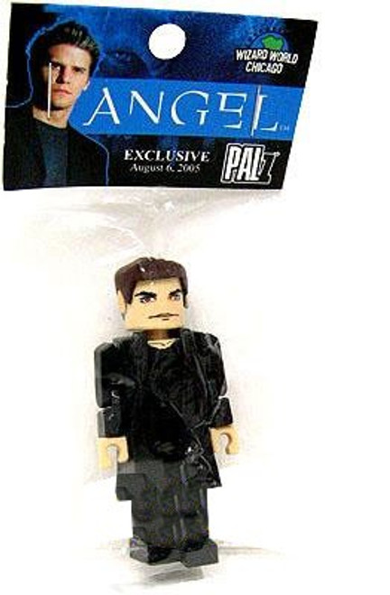 PALz Angel Exclusive Mini Figure [Preview]
