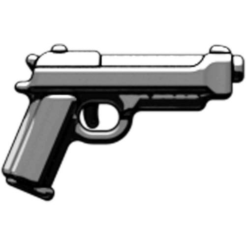 BrickArms M9 2.5-Inch [Gunmetal]