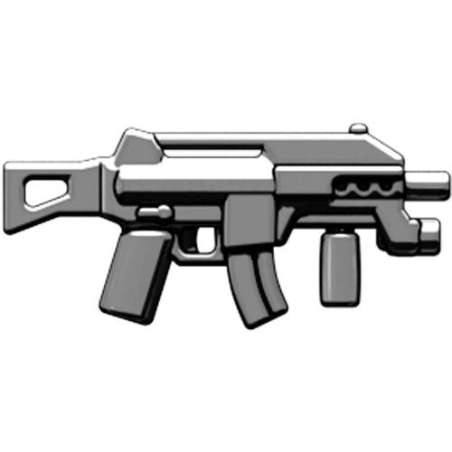 BrickArms XMP 2.5-Inch [Gunmetal]