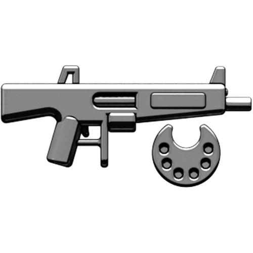 BrickArms ACS 2.5-Inch [Gunmetal]