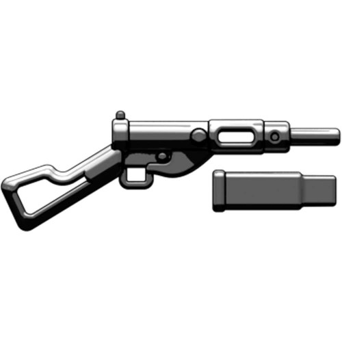 BrickArms Sten 2.5-Inch [Black]