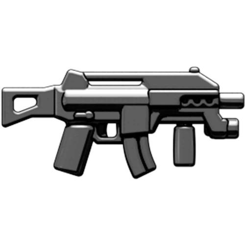 BrickArms XMP 2.5-Inch [Black]