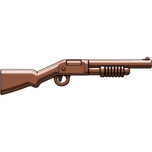 BrickArms SABR Shotgun 2.5-Inch [Brown]