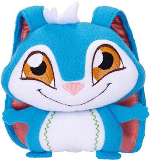 Winx Club Kiko Plush [Blue Bunny]