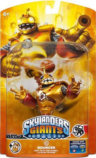 Skylanders Giants Bouncer Figure Pack