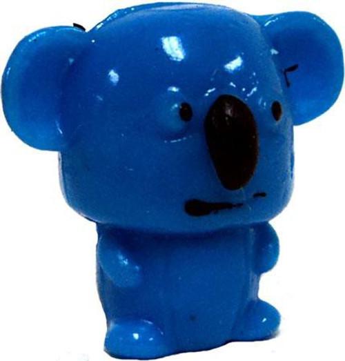 Sqwishland.com Sqwoala Micro Rubber Pet