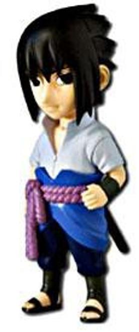 Naruto Shippuden Minininja Sasuke 3-Inch PVC Figure