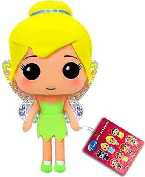 Funko Disney Princess Disney Tinker Bell Plush