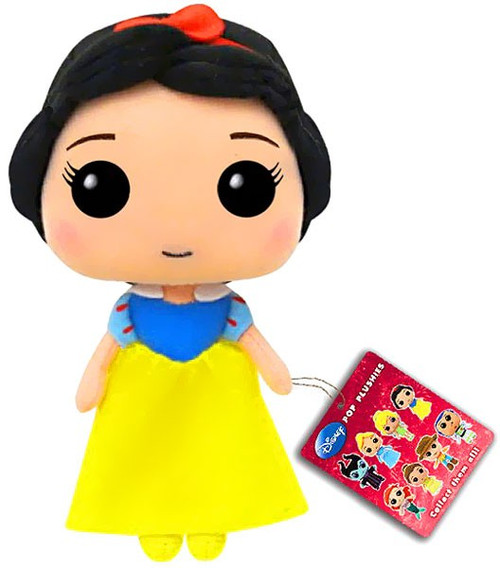 Funko Disney Princess Disney Snow White Plush