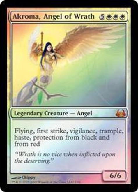 *MRM* FR//VF Ange de la sérénité Angel of Serenity MTG Return to ravnica