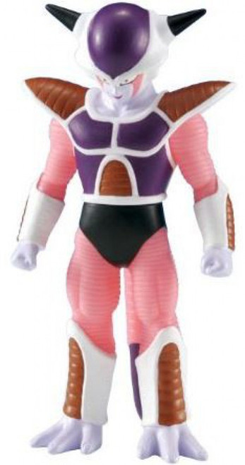 Dragon Ball Kai Frieza 6-Inch Vinyl Figure [Form 1]