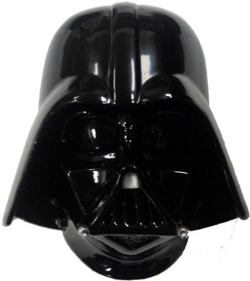 Star Wars Realm Mask Magnets Series 1 Darth Vader Mask Magnet