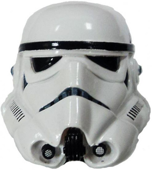 Star Wars Realm Mask Magnets Series 1 Stormtrooper Mask Magnet