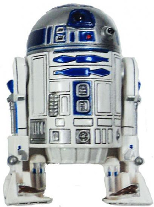 Star Wars Realm Mask Magnets Series 1 R2-D2 Mask Magnet