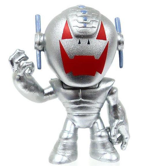 Funko Marvel Series 1 Mystery Minis Ultron 1/72 Mystery Minifigure [Loose]