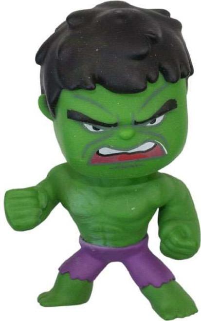 Funko Marvel Series 1 Mystery Minis Hulk 2/24 Mystery Minifigure [Loose]