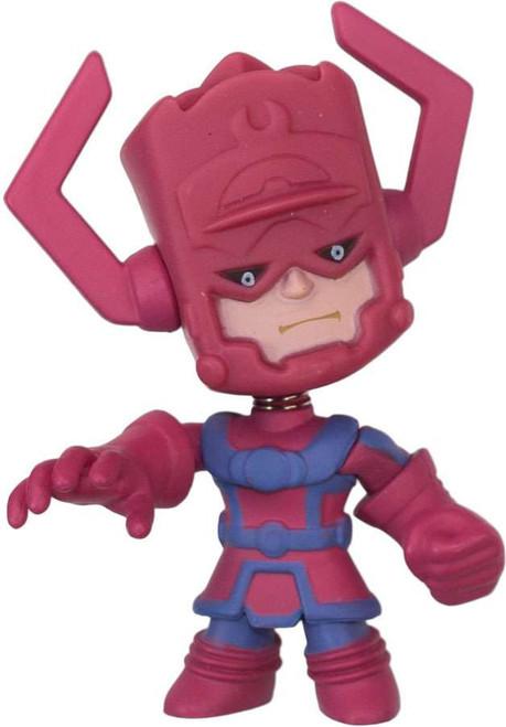 Funko Marvel Series 1 Mystery Minis Galactus 2/24 Mystery Minifigure [Loose]