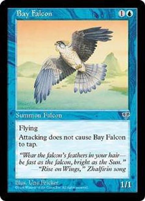MtG Mirage Common Bay Falcon