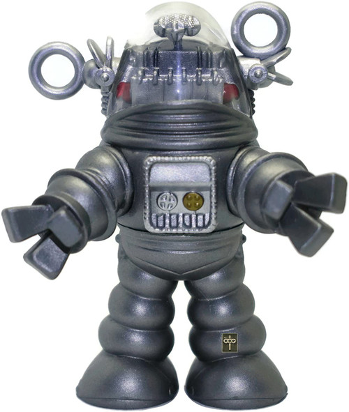Funko Sci-Fi Mystery Minis Series 1 Robby the Robot 1/12 Mystery Minifigure [Forbidden Planet Loose]