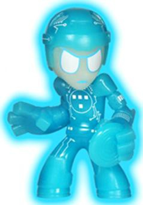 Funko Sci-Fi Mystery Minis Series 1 Tron 1/12 Mystery Minifigure [Glow in the Dark Loose]
