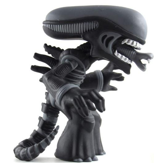 Funko Sci-Fi Mystery Minis Series 1 Alien Xenomorph 1/12 Mystery Minifigure [Loose]