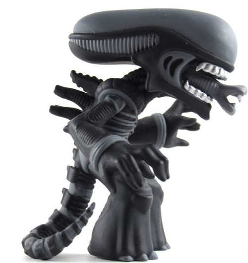 Funko Sci-Fi Mystery Minis Series 1 Alien Xenomorph 1/24 Mystery Minifigure [Loose]
