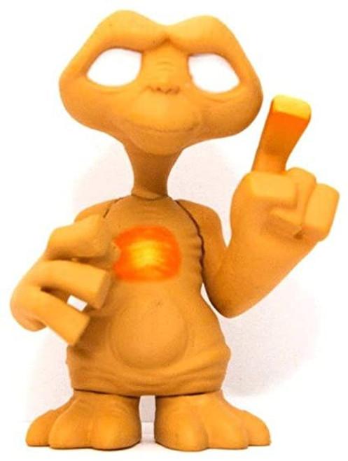 Funko Sci-Fi Mystery Minis Series 1 E.T. 1/12 Mystery Minifigure [Loose]