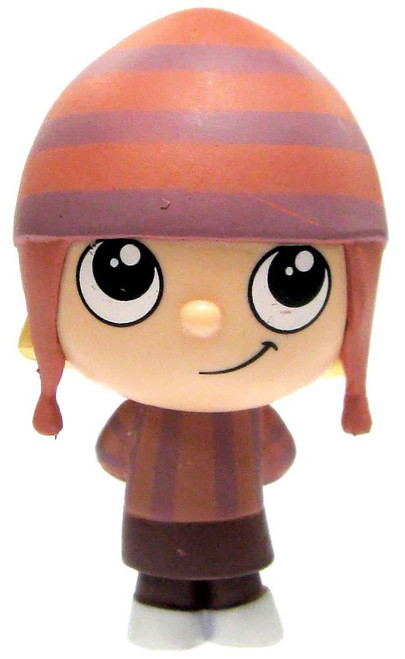 Funko Despicable Me Mystery Minis Edith 2.5-Inch 1/12 Mystery Minifigure [Loose]