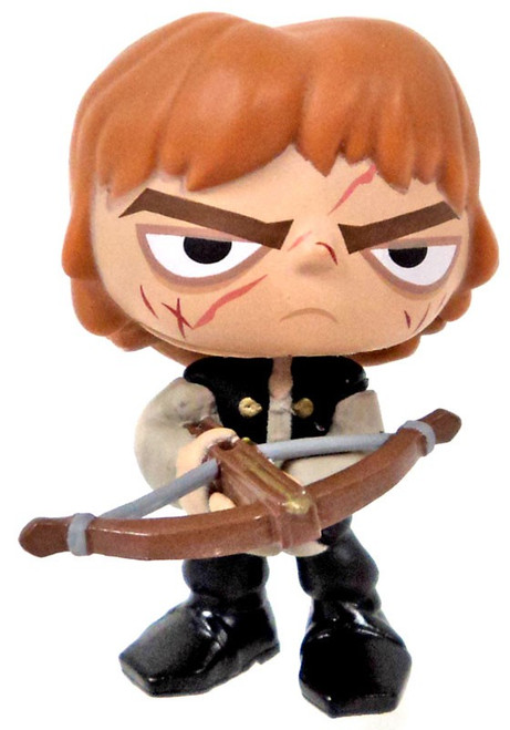Funko Game of Thrones Series 2 Mystery Minis Tyrion Lannister 1/12 Common Mystery Minifigure [Crossbow Loose]
