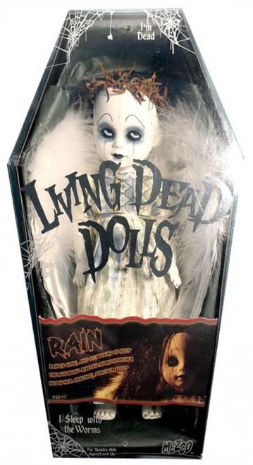 Living Dead Dolls Series 11 Rain Doll