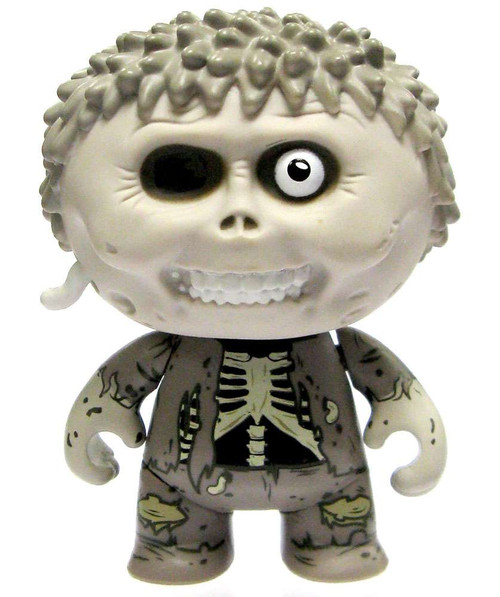 Funko Garbage Pail Kids Really Big Mystery Minis Series 1 Dead Ted 2.5-Inch 1/12 Mystery Minifigure [Loose]