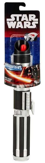 Star Wars Darth Vader Extendable Lightsaber