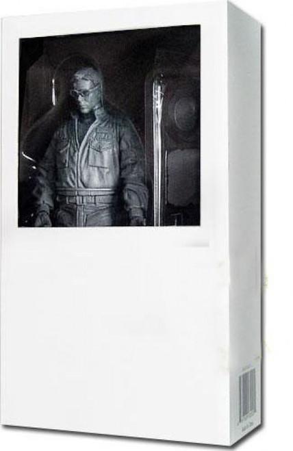 Stargate SG-1 Series 1 Dr. Daniel Jackson Action Figure [Prototype]