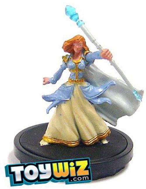World of Warcraft Collectible Miniatures Game Core Set Namrah