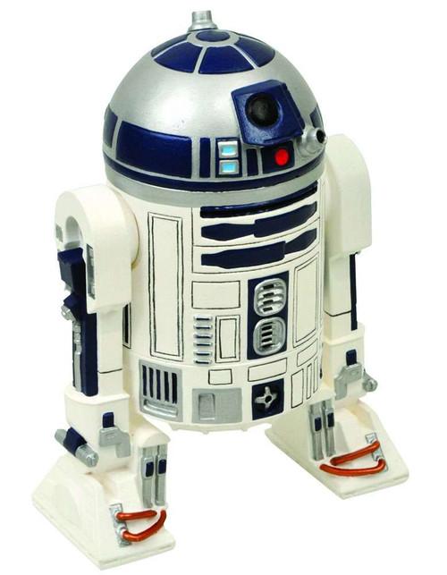 Star Wars R2-D2 11-Inch Vinyl Bank